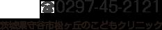 0297-45-2121